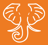 HathiTrust Digital Library logo